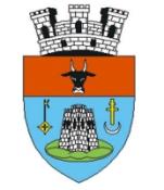 Kiliya_emblem
